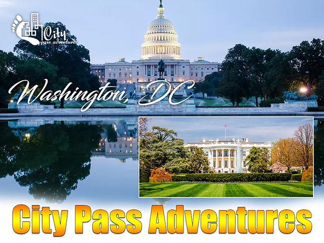 CITY PASS WASHINGTON 1024 web.jpg
