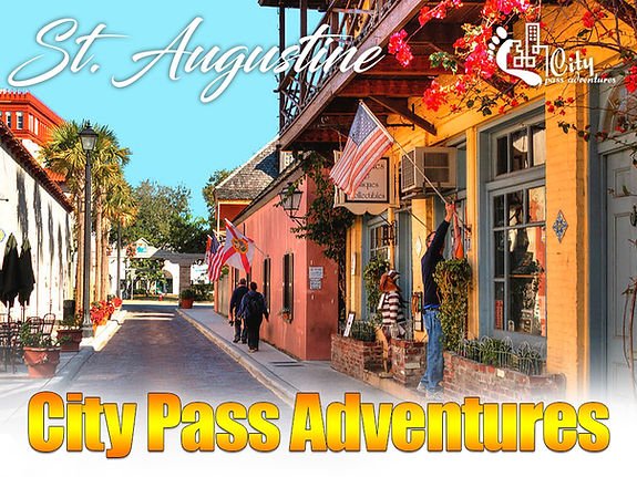 CITY PASS St AUGUSTINE 1024 4 web.jpg