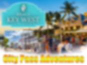 CITY PASS KEY WEST 1024 web.jpg