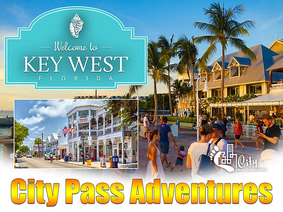 CITY PASS KEY WEST 1024 web.jpg