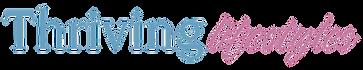TL - words logo.png