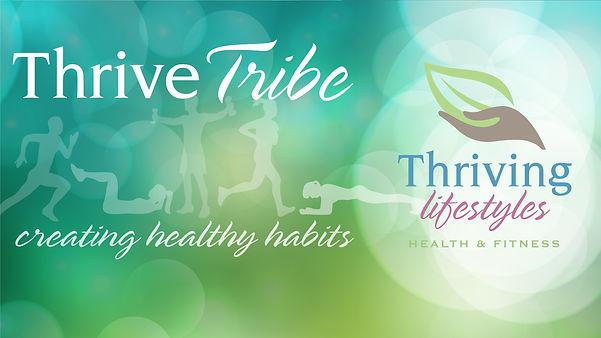 Thrive Tribe Header.jpg