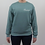 Thumbnail: Women's Thriving Crew Jumper