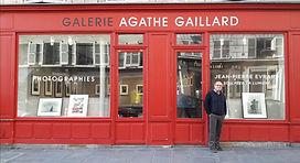 AG 28 Photo JP Galerie 3.jpg