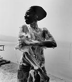 062a Ghana            AF R 4546.jpg