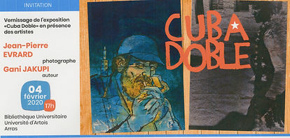 Arras 87 Cuba.jpg