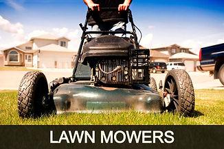 Mowing_edited.jpg
