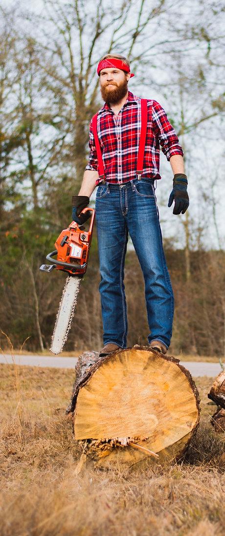 Lumberjack%20Adventures_edited.jpg