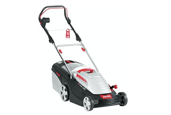 AL-KO 40 E Comfort Electric Lawnmower