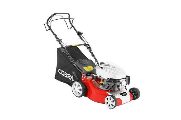 Cobra M40SPC