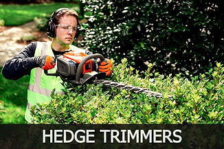 HUSQVARNA%20HEDGE%20TRIMMER%20IN%20ACTION_edited.jpg