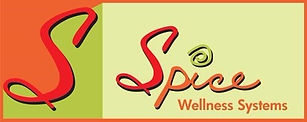 Spice Wellness Systems