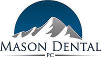 Mason Dental PC logo clr final2 (1).jpg