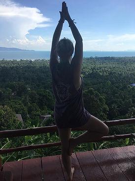 Thai yoga.jpg