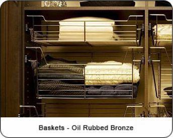 18698766-baskets-oil-rubbed-bronze.jpg