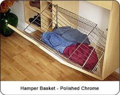 18698451-hamper-basket-polished-chrome.j