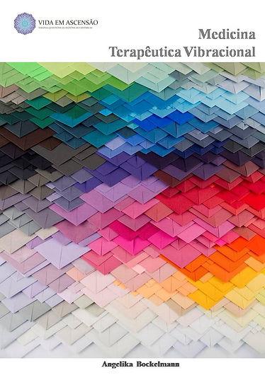 E-book Med Vibracional para HUMANOS FEV2
