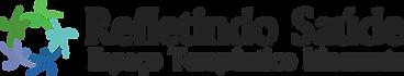 logo REFLETINDO SAUDE.png