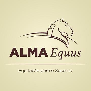 Logo Alma Equus.png