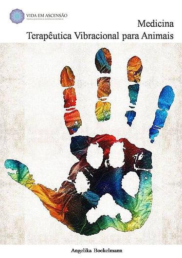 E-book Med Vibracional para ANIMAIS MAR2