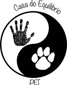 Logo Casa do Equ Pet RES MELHOR.jpg