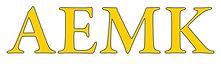 Logo AEMK JPEG.jpg