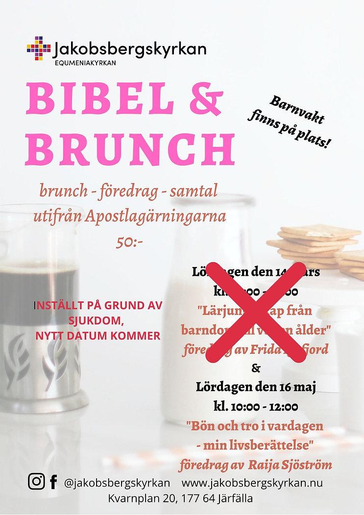 Bibel & Brunch (2).jpg