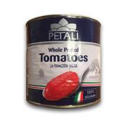 Petali Peeled Tomatoes