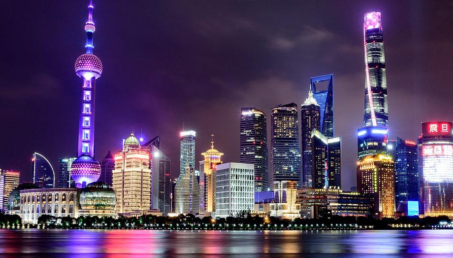 shanghai-skyline-photo-city-wallpaper.jp