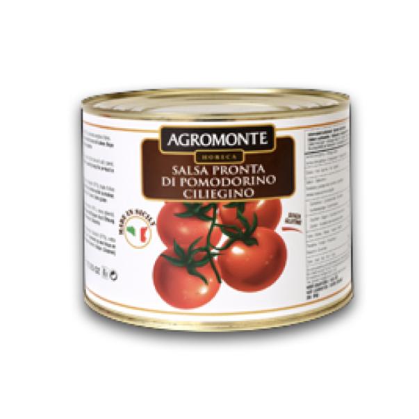 Cherry Tomato Sauce.001