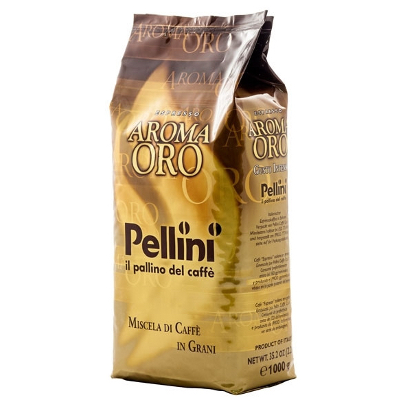 Pellini Oro