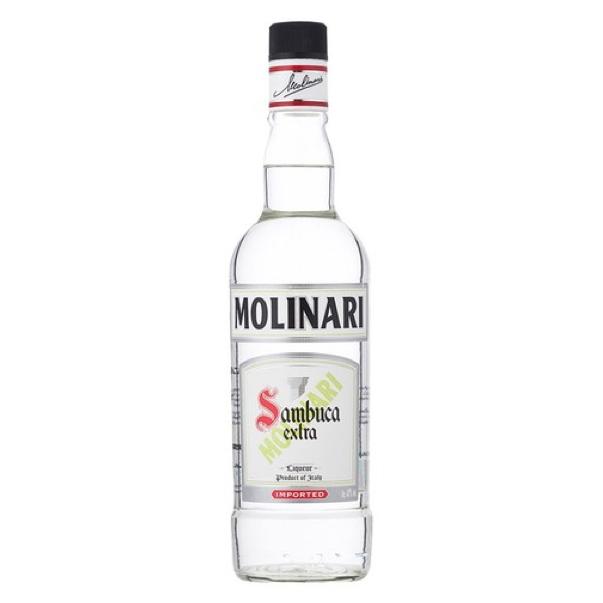 Sambuca Molinari