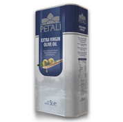 Petali Extra Virgin Olive Oil