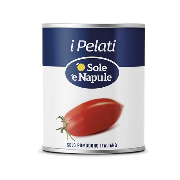 Peeled Tomatoes (OSEN).001