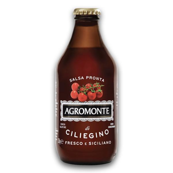 Ready Cherry Tomato Sauces.001