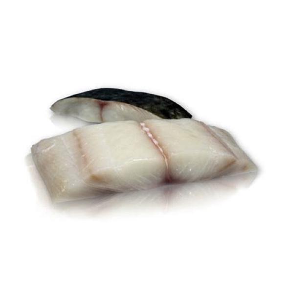 Frozen Halibut Fish Fillet.001