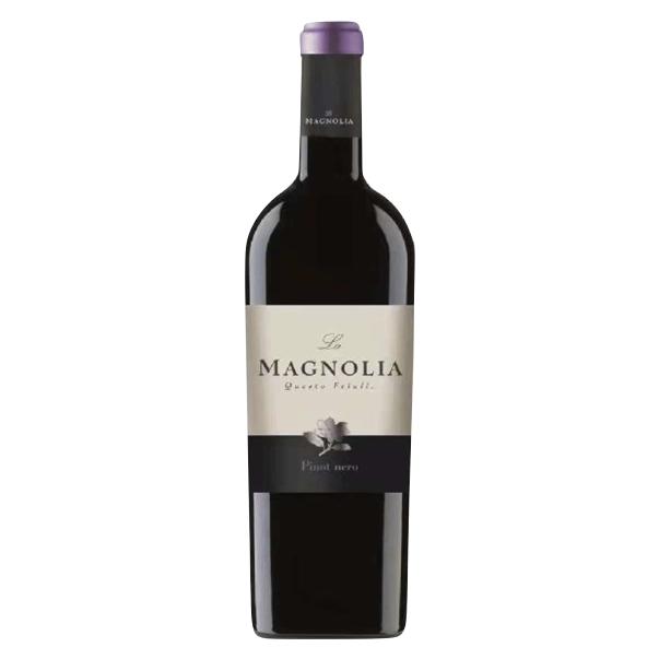 La Magnolia Pinot Nero