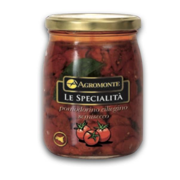 Dried Ciliegino Tomato.001