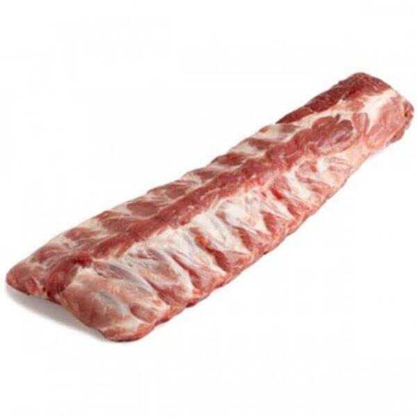 Pork Baby Ribs