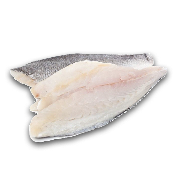 Sea Bass Fillet with Skin.001