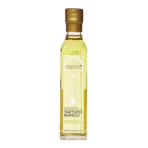 White Truffle Oil (Big)