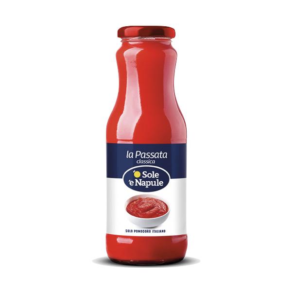Mashed Tomato Passata (OSEN).001