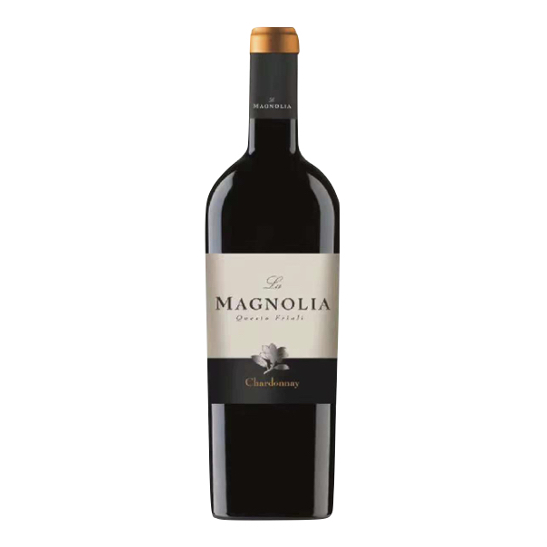 La Magnolia Chardonnay