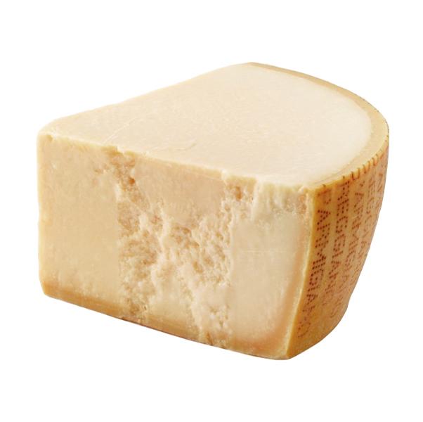 Parmigiano Reggiano 24 Months 1/8