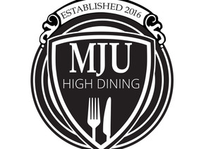 11: The High Dining Cannabis Experience with Lindsey and Barbie of MJU High Dining