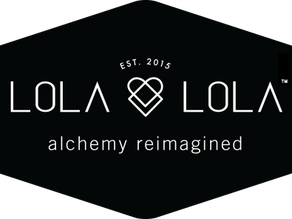 06: Lola Lola is Creating Cannabis Industry Standards for Branding and Quality