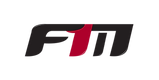 Logo-F1M-original.png
