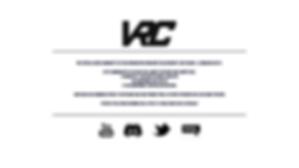 Partenaire VRC.png