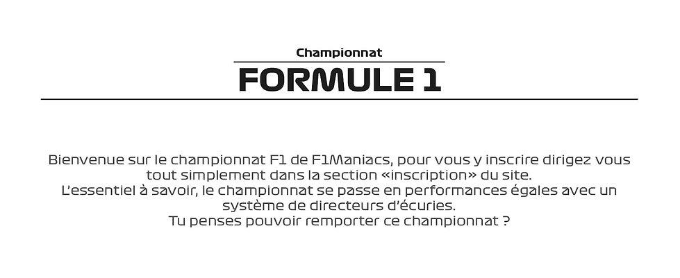 Présentation-championnat-F1.jpg