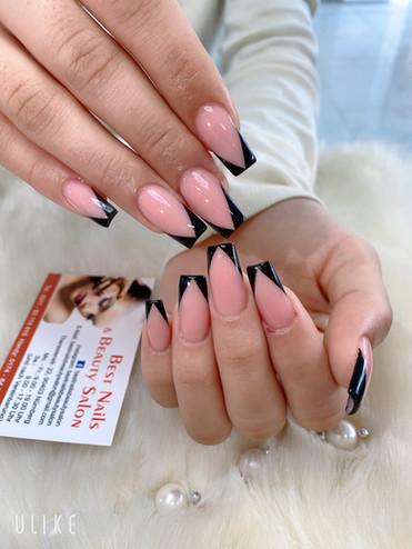 beauty_1593430731642.JPG